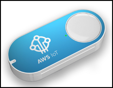 An AWS IoT Button