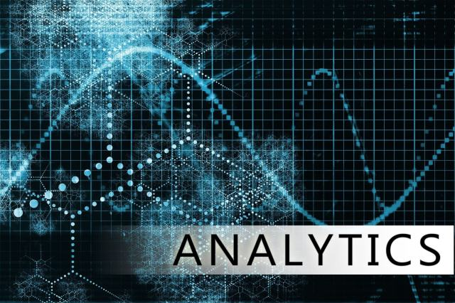 Without Data Analytics, You're Guessing at Business Decisions!